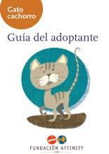 Guia de l'adoptant d'un gatet