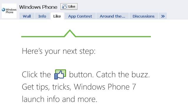638 x 365 · 27 kB · jpeg, Zynga running a Windows Phone 7 promotion
