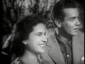 Mario Sergio e Marisa Prado