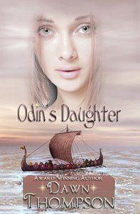 Odin's Daughter