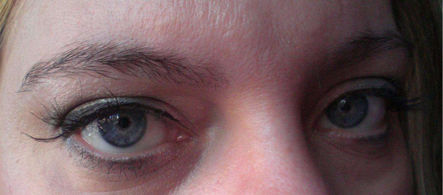 ADEFEA Y LA MÁQUINA DEL TIEMPO Ojos+kokoro+004