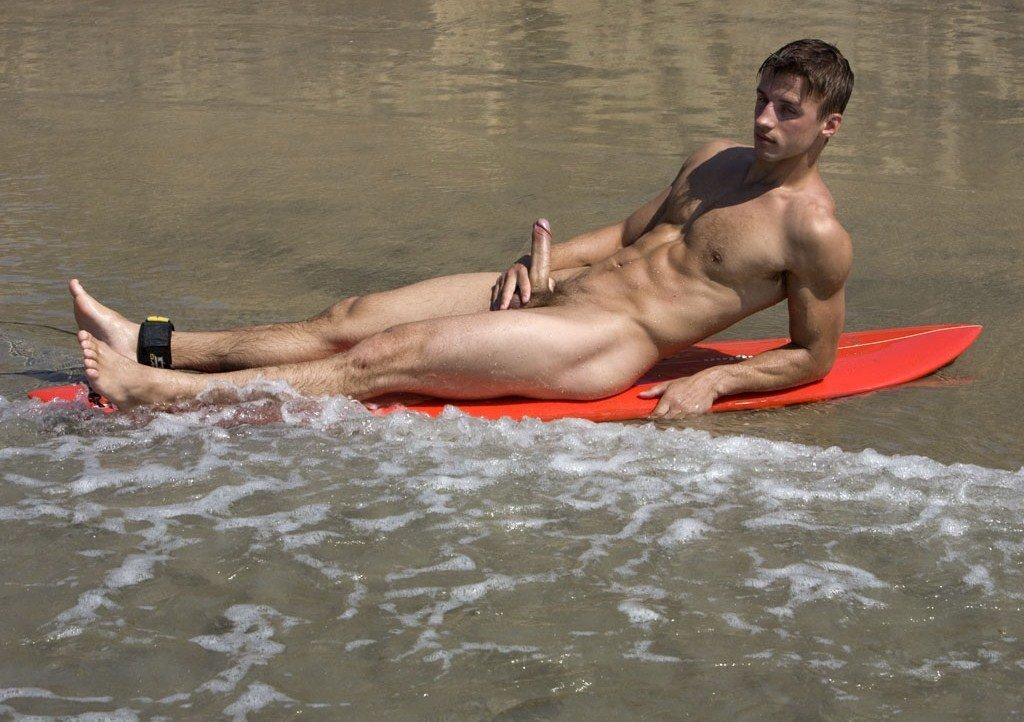Negar khan bikini