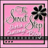 Check out our sister challenge blog...