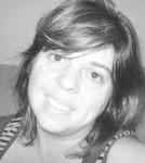 Elaine Marrero