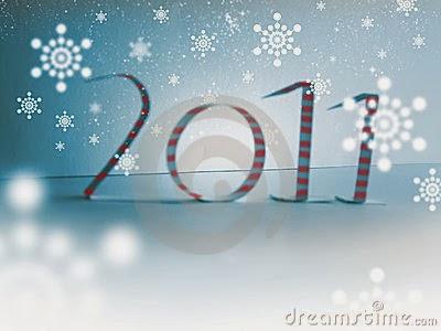 FELIZ 2011! 12896723947zBy6s