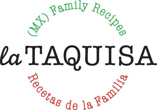 La Taquisa ~ Cook Street Village