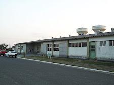 Prefeitura de Palmares do Sul