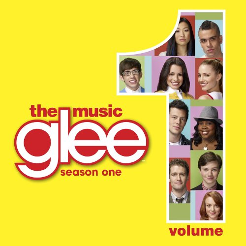 ... fight this feeling glee cast version 3 gold digger glee cast version