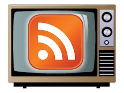 Television Gratuita Online
