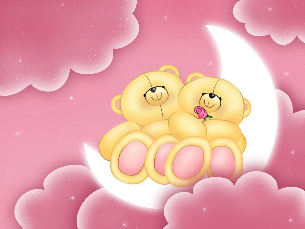 Открытки к Дню Святого Валентина 30 ...: bephal.blogspot.com/2011/02/30_06.html