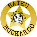 Haiku Buckaroo