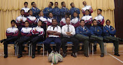 my ex-rugby team