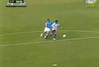 Soccer Referee Running Shoes Site Soccerrefereeusa Com