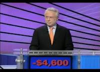 wolf-blitzer-on-jeopardy.jpg