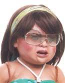 chaka doll Avatar