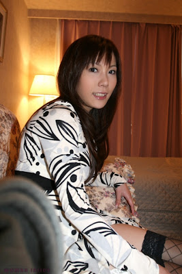 Mrs-Virgin Riho Hayakawa 早川莉穗