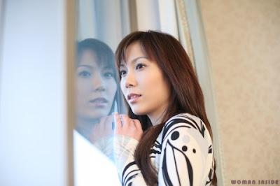 Mrs-Virgin Riho Hayakawa 早川莉穗