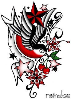 Remove Tattoo