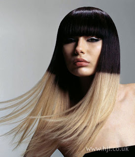 Hair Style Long