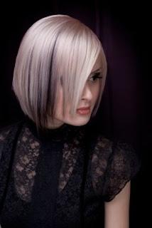 Hair Styleswomen