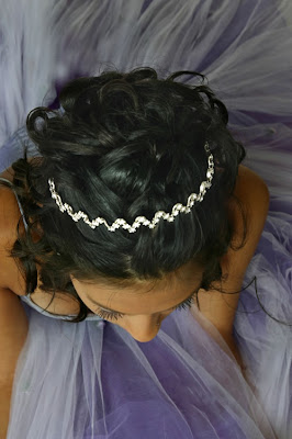 Prom Hairstyles 2009