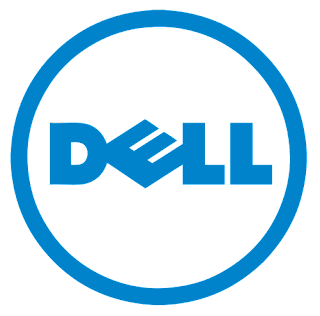 dell computers success through customization Toggle navigation register info center contact us register info center contact us.