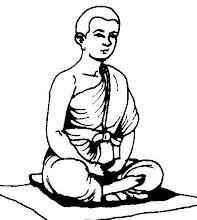 Gambar Meditasi