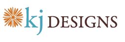 KJ Designs Portfolio