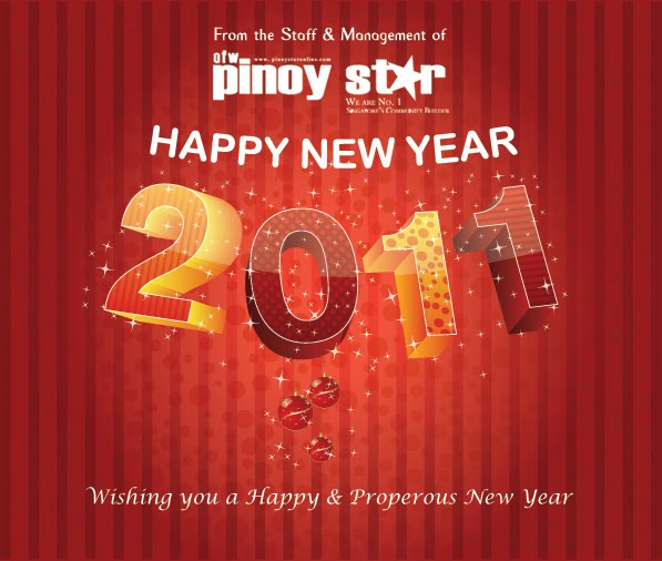 Happy new year tagalog tagalog happy new year wishes happy new year greetings tagalog 28 images year quotes in m4hsunfo
