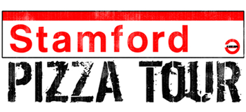 Stamford Pizza Tour