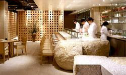 Zuma, Knightsbridge, London