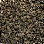 ajwain