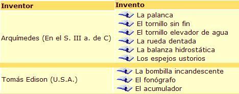 [Inventores.jpg]