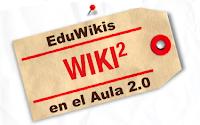 external image logowiki3.png