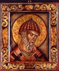 Αφιερωμα στον «Αγιο» της Κερκυρας... και στις αλλες ξεχωριστες ιερες λατρειες της Κερκυρας