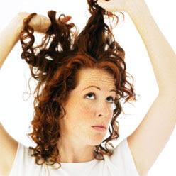 Suna Dumankaya Saç Dökülmesi İçin Doğal Saç Bakım Maskesi ve Saç Çıkartıcı Şampuanı