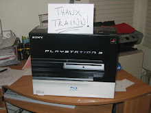 Another Free PS3