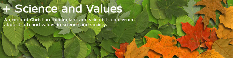 + Science and Values