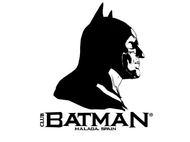 [Batman+logo+club+1.jpg]