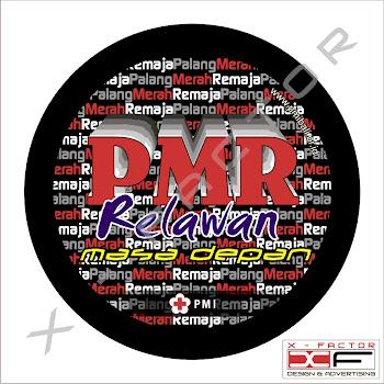 PMR--