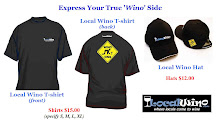 Local Wino Gear