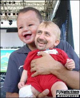 Funny Baby T Shirts Funny Baby TShirts Funny Baby Onesies very funny pics