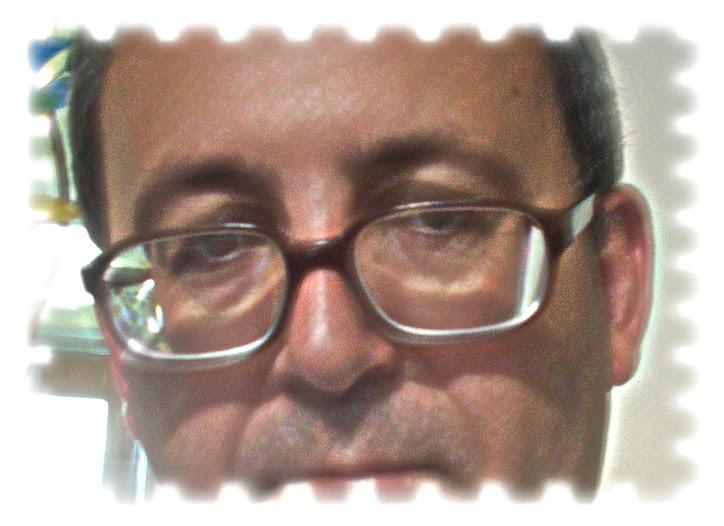 Renato Gomes Pereira