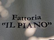 Il Piano