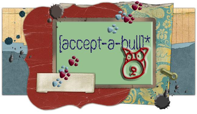 Accept-a-Bull