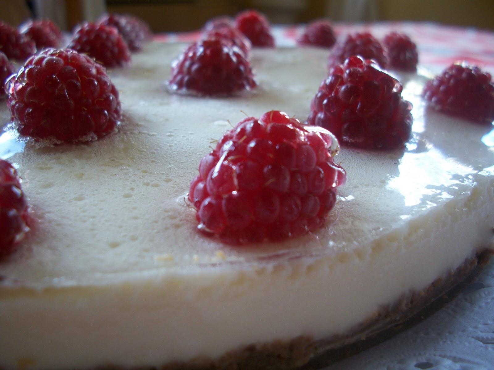 Tartas y postres caseros tarta de leche condensada y - Postres con gelatina y leche condensada ...