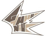 Gammanaut