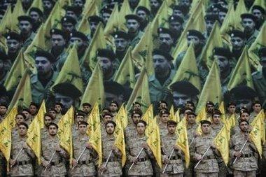 [hezbollahis.jpg]