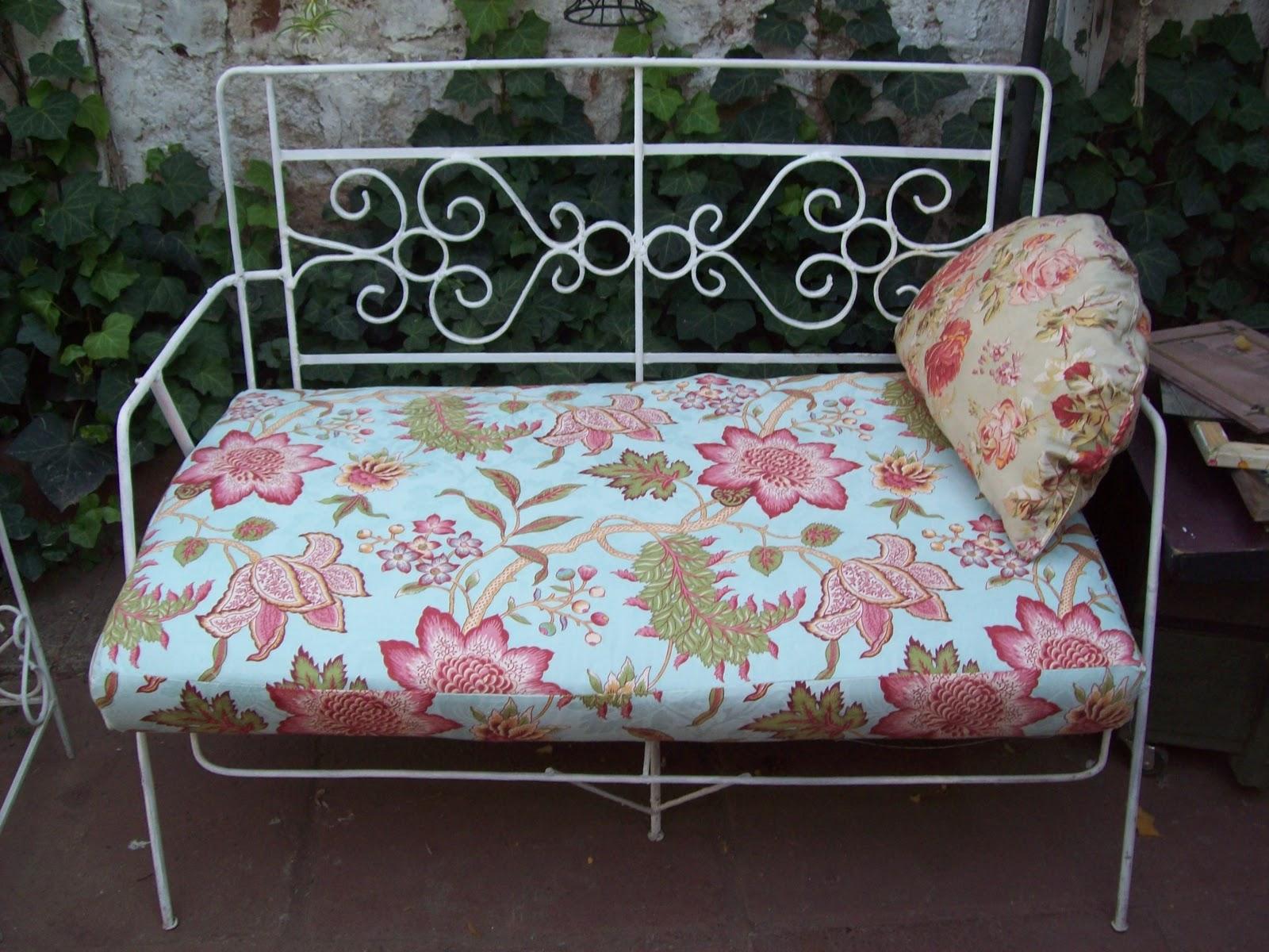 Imagenes de muebles antiguos restaurados - Muebles antiguos restaurados ...