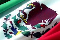 =) Viva México!!*
